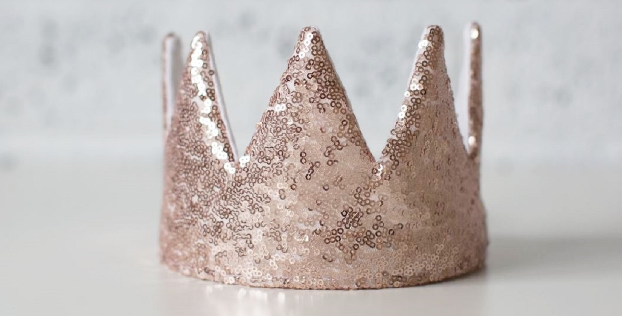 Crowns & Co.
