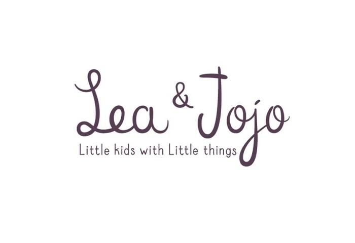 Lea&jojo