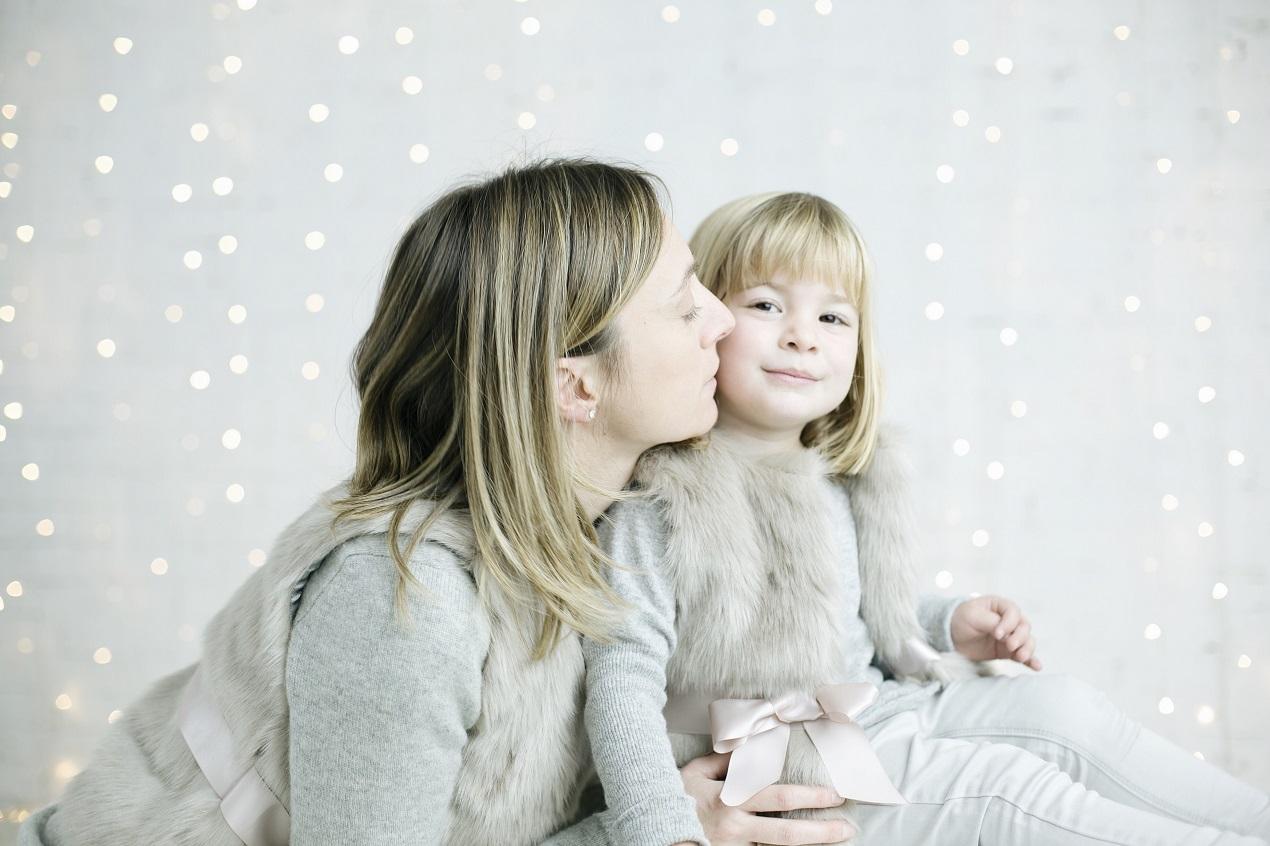 """Christmas with """"C'era Una Volta"""""""