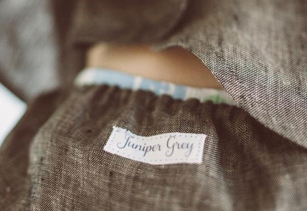 greydc1_grande