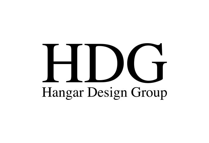 hangar-design-group