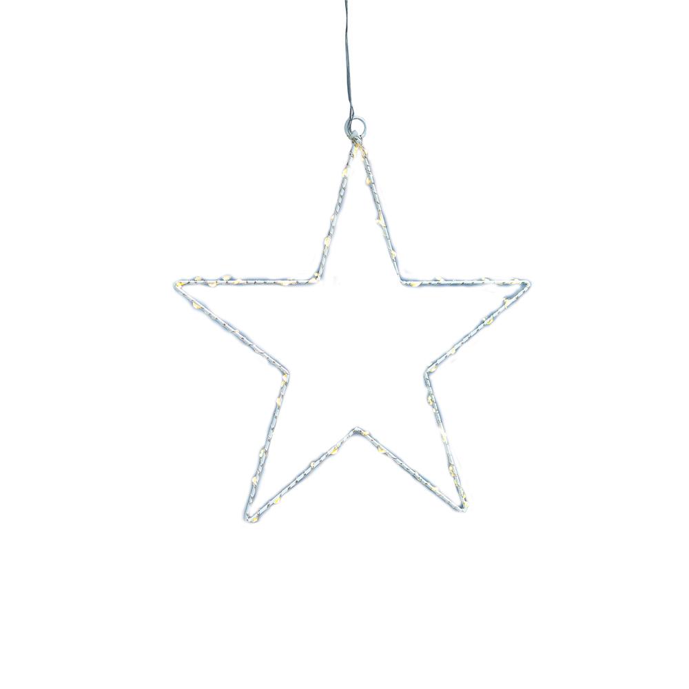 stella-luminosa